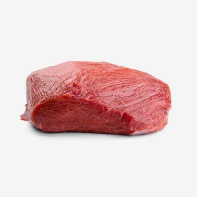 Мясо Говядина тазобедренная 500гр.