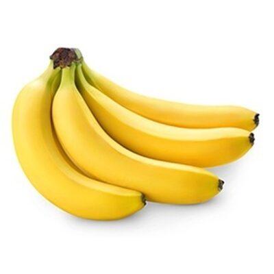 Бананы 475 ₸/1кг